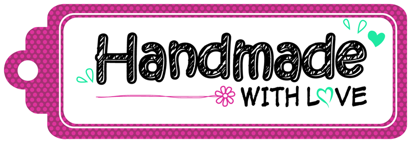 ♥ Pandora Le Handicraft ♥