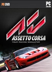 Download Assetto Corsa v1.9.3 Free for PC