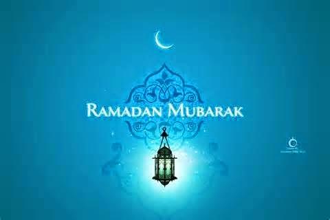 kammi, ramadhan, ibadah ramadhan, cinta ramadhan, rindu ramadhan, kammi dan ramadhan, dakwah kampus, mahasiswa, santri, kampus ramadhan
