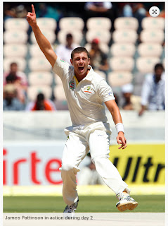 James-Pattinson-India-v-Australia-2nd-Test