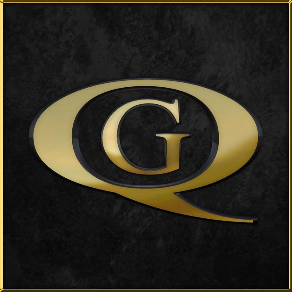 GQueue Inc.