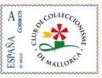 Club de Col·leccionisme