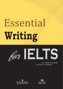 Essential Writing For IELTS