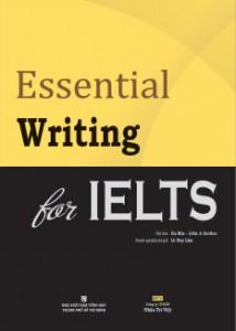 Writing Essays Exam English
