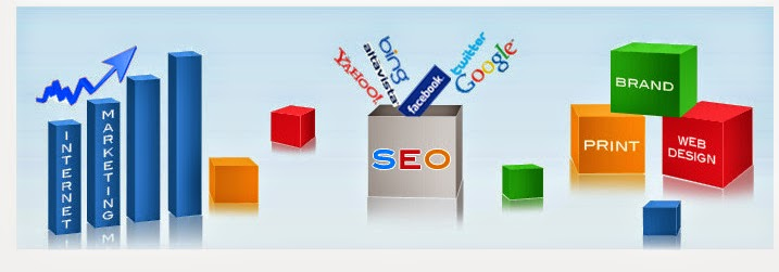 SEO Consulting Services, PPC Management & Social Media Marketing