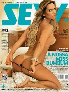 Download Sexy: Eliana Amaral Janeiro de 2014