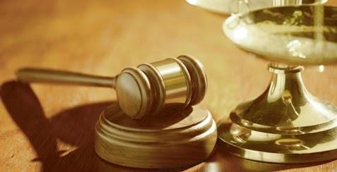 Proceso declarativo y Derecho procesal