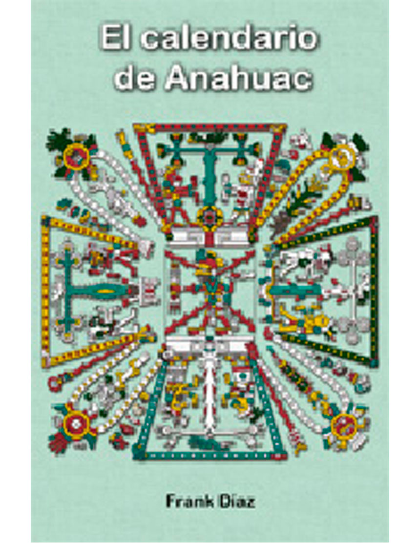 2 calendarios mesoamericanos