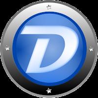 diolinux-logo
