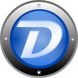 Diolinux Logo