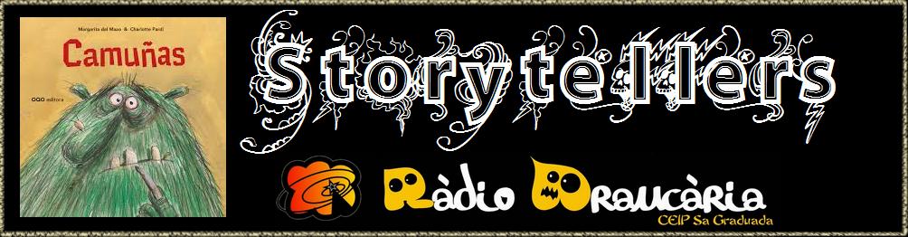 http://radio-araucaria-sagraduada.blogspot.com.es/