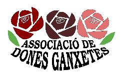 ASSOCIACIÓ DONES GANXETES