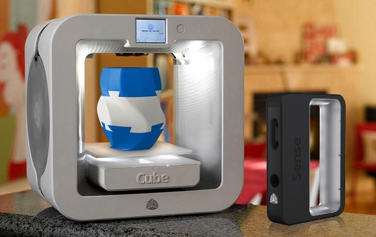 http://cubify.com/en/Cube