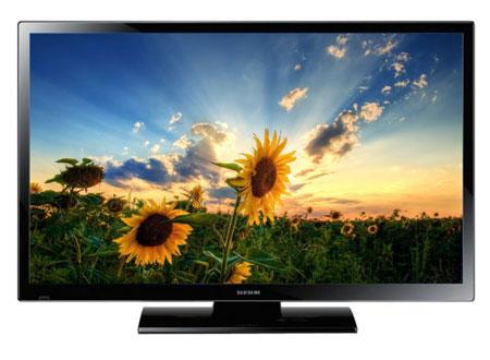 Harga TV Plasma Samsung PS43F4000 43 Inch