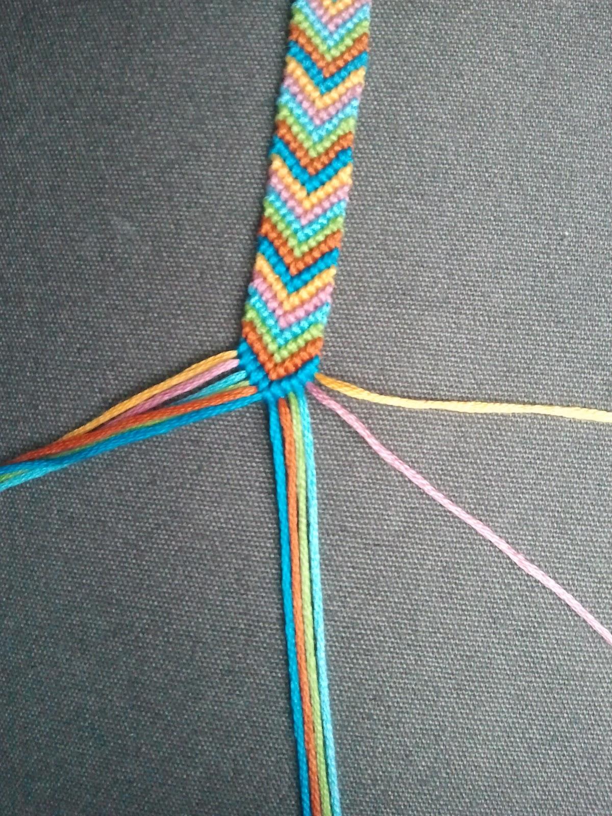 Ici jaune,rose,turquoise,vert,orange,bleu à gauche \u0026  bleu,orange,vert,turquoise,rose,jaune à droite. Le but étant de descendre  une même couleur le long de