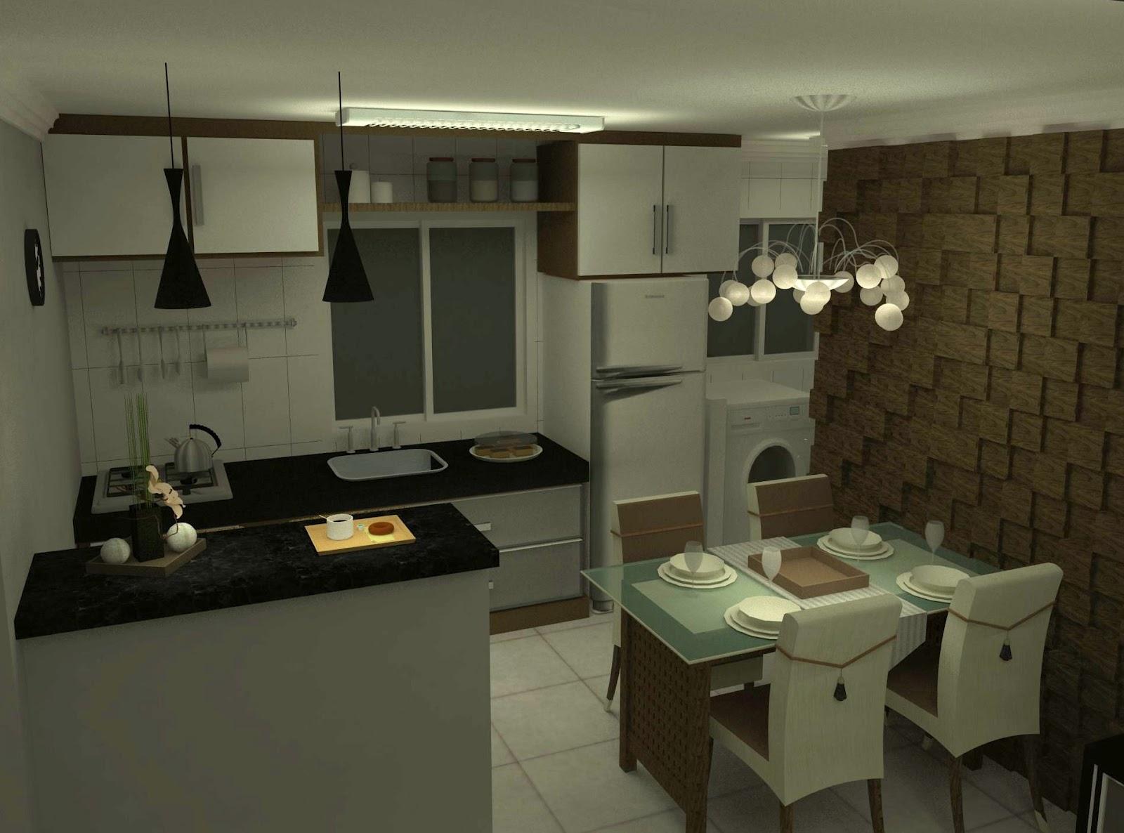 #91753A Cozinha integrada 866 Medidas De Janelas De Aluminio Para Cozinha