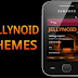 Install Android 4.2 JellyNoid Jelly Bean ROM To Samsung Galaxy Y S5360