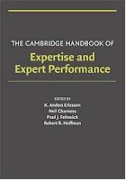 - cambridge-handbook-expertise-expert-performance-paul-j-feltovich-paperback-cover-art