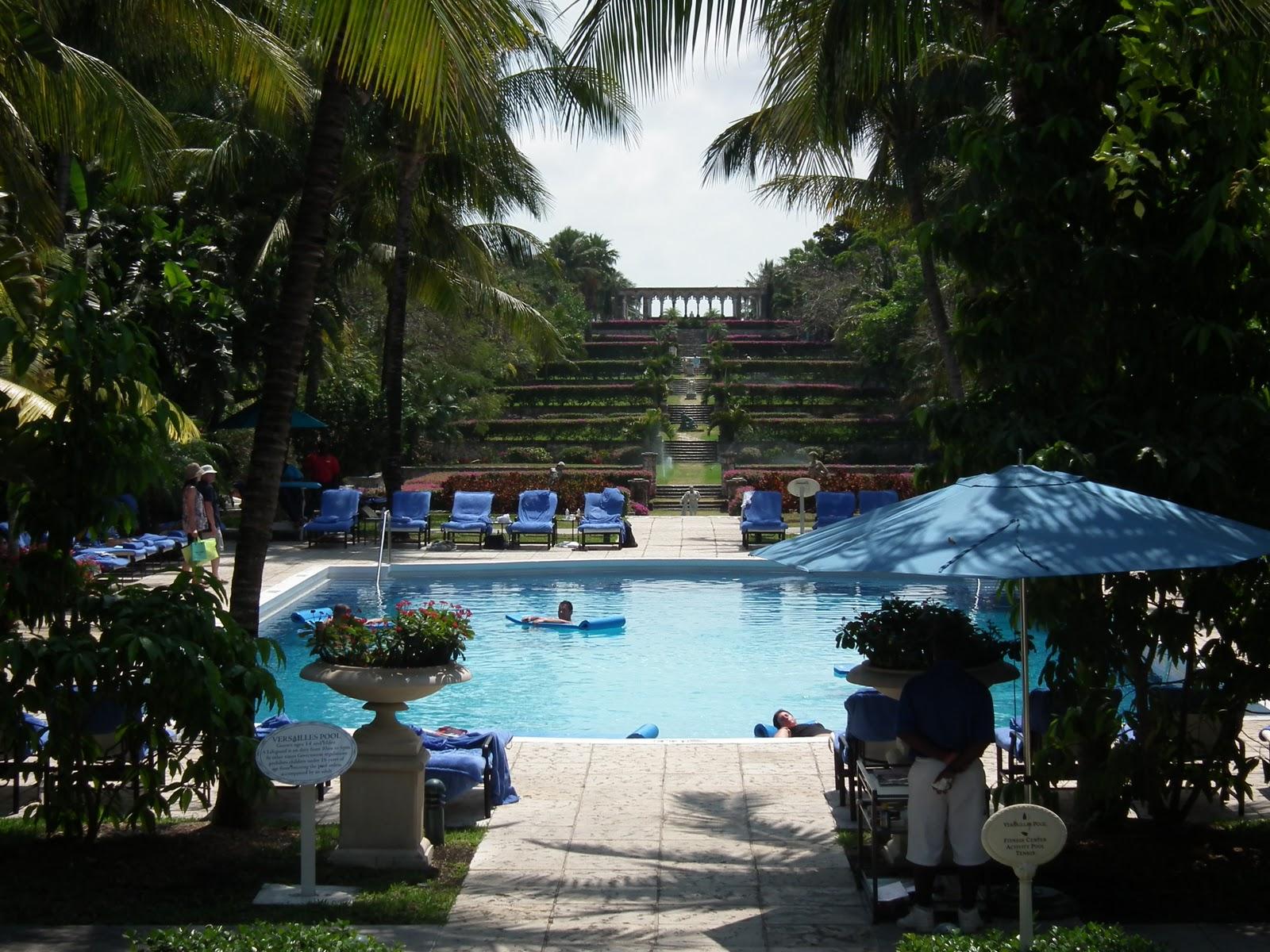 ocean club nassau casino royale