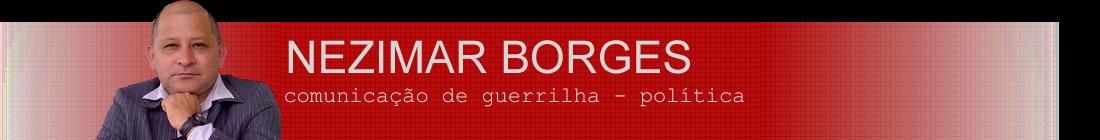 Blog do Borges