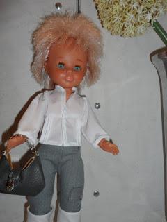 moda para muñecas