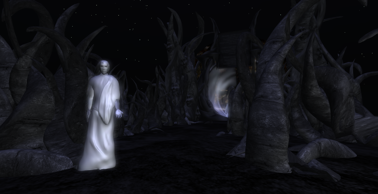Entrance To Hades : The second life of nepherses amat dante s inferno by