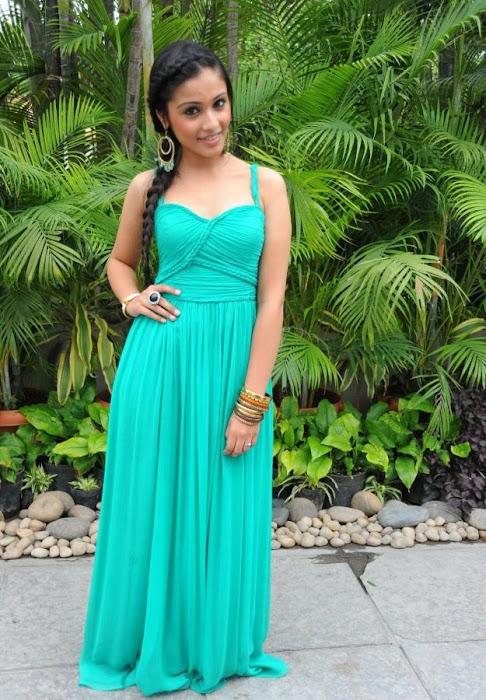 shagun actress pics