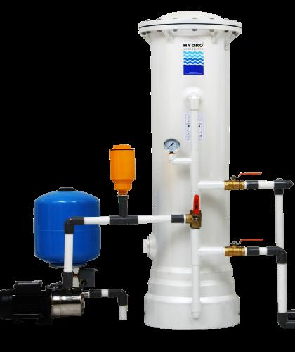 filter air dan penyaring air murah