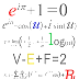 သခ်ၤာ or Mathematics အခမဲ႔သင္ရေအာင္....