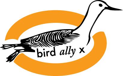 bird ally x