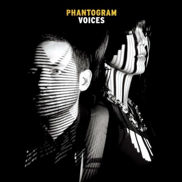 phantogram-voices-album-stream-lp