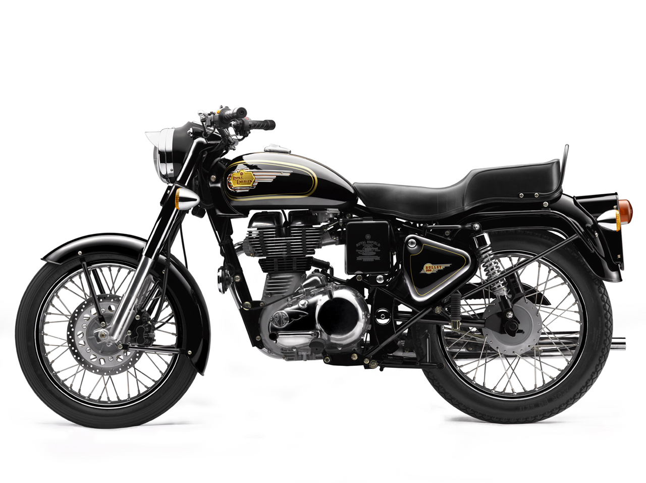 online wallpapers shop royal enfield bullet motorcycle pictures. Black Bedroom Furniture Sets. Home Design Ideas