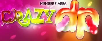 crazydp 28.12.2013 free brazzers, mofos, pornpros, magicsex, hdpornupgrade, summergfvideos.z, youjizz, vividceleb, mdigitalplayground, jizzbomb,meiartnetwork, lordsofporn more update