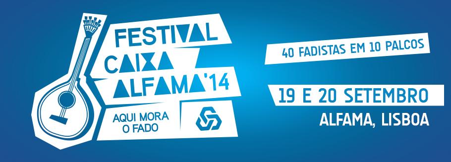 festival caixa alfama 2013