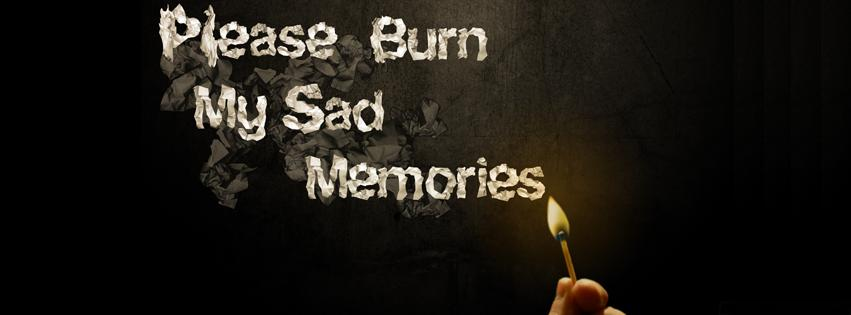 Sad Quotes With Pictures For Facebook : Facebook Quotes About Being Sad. QuotesGram