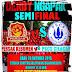 Taklukkan PSCS Cilacap, Persak Kebumen Melaju ke Babak Final