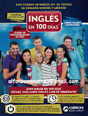 CURSO DE INGLÉS EN SU MOVIL