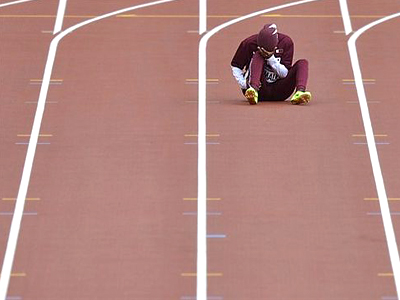 qatar, noor hussain almalki, olympic 2012