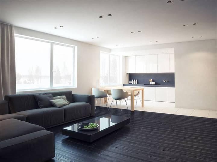 Home Interior...