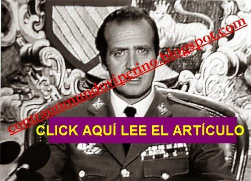 http://teatrevesadespertar.wordpress.com/2010/11/06/despertares-22-el-fraude-del-golpe-de-estado-de-espana-23f/