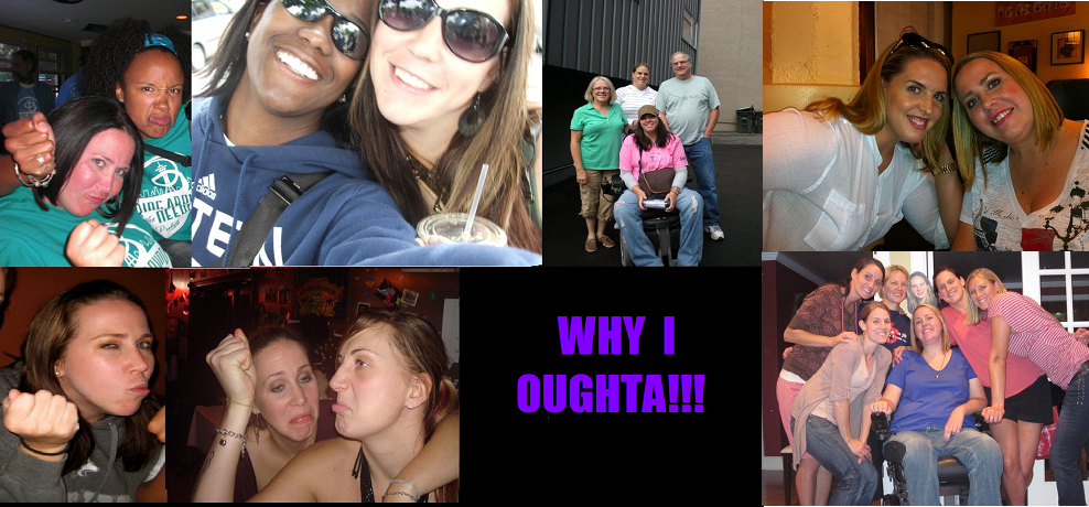 WHY I OUGHTA!!!
