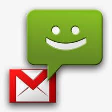 Cara Mudah Backup dan Restore SMS Pada Perangkat Android Anda