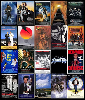 Brian the movie guy btmg s top 20 movies of the 80 s