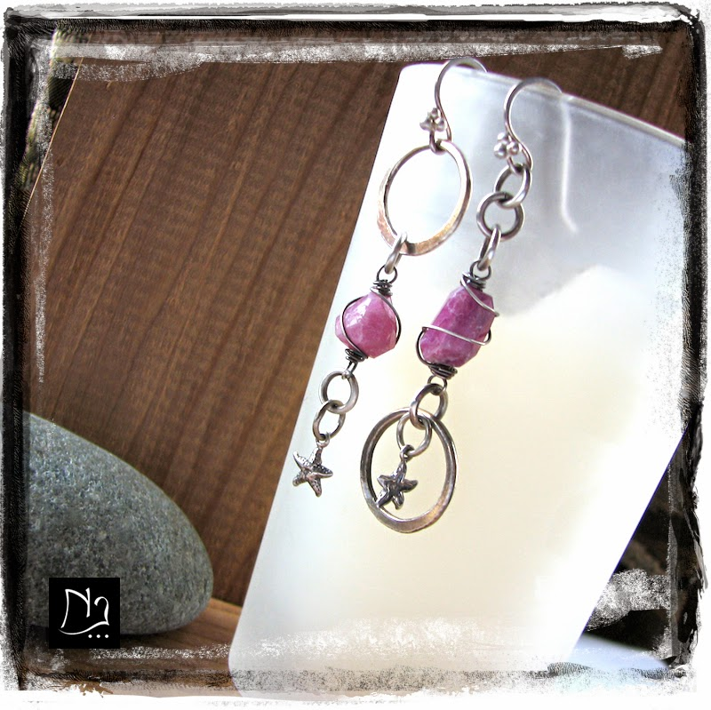 http://www.nathalielesagejewelry.com/collections/handcrafted-earrings/products/rosa-earrings