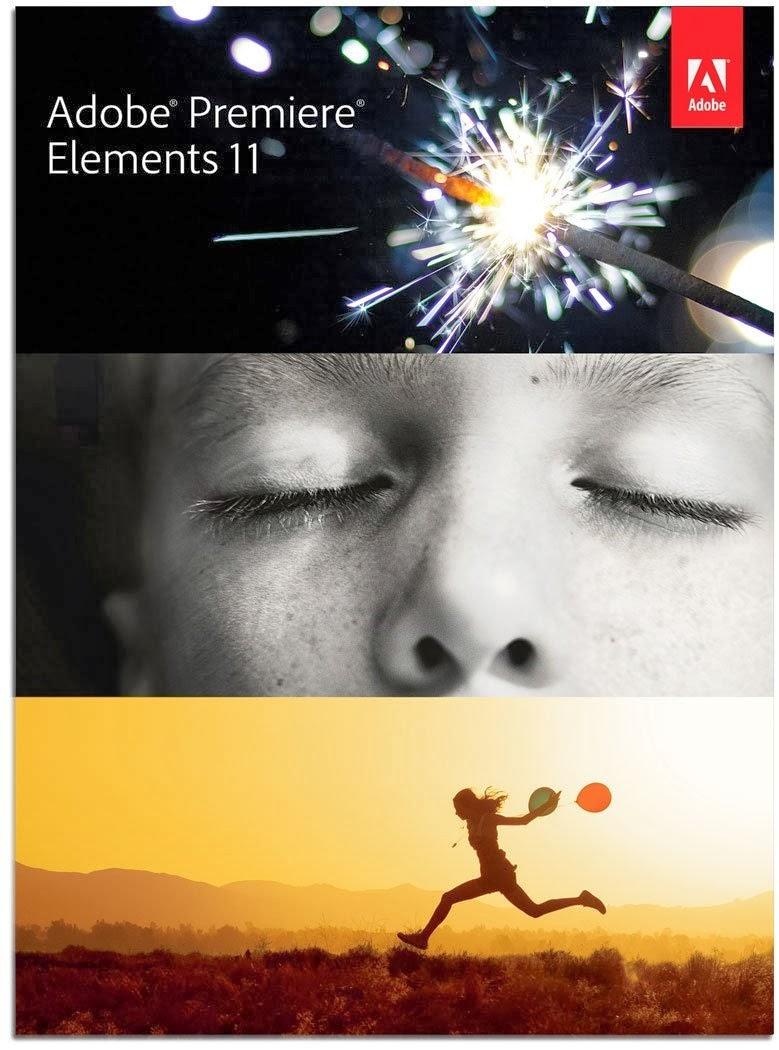adobe premiere elements 11 keygen download