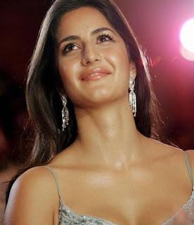 Katrina kaif Hot Bollywood Actress 2011