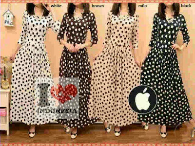 http://www.niztcollection.com/2014/09/remple-apple-maxy-se48.html
