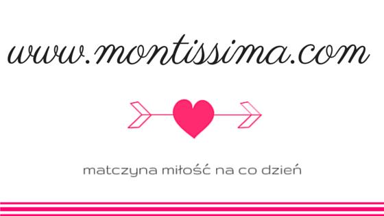 montissima