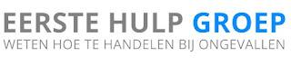 http://www.eerstehulpgroep.nl