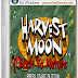 Harvest Moon Back To Nature PC Game Free Download Full Version